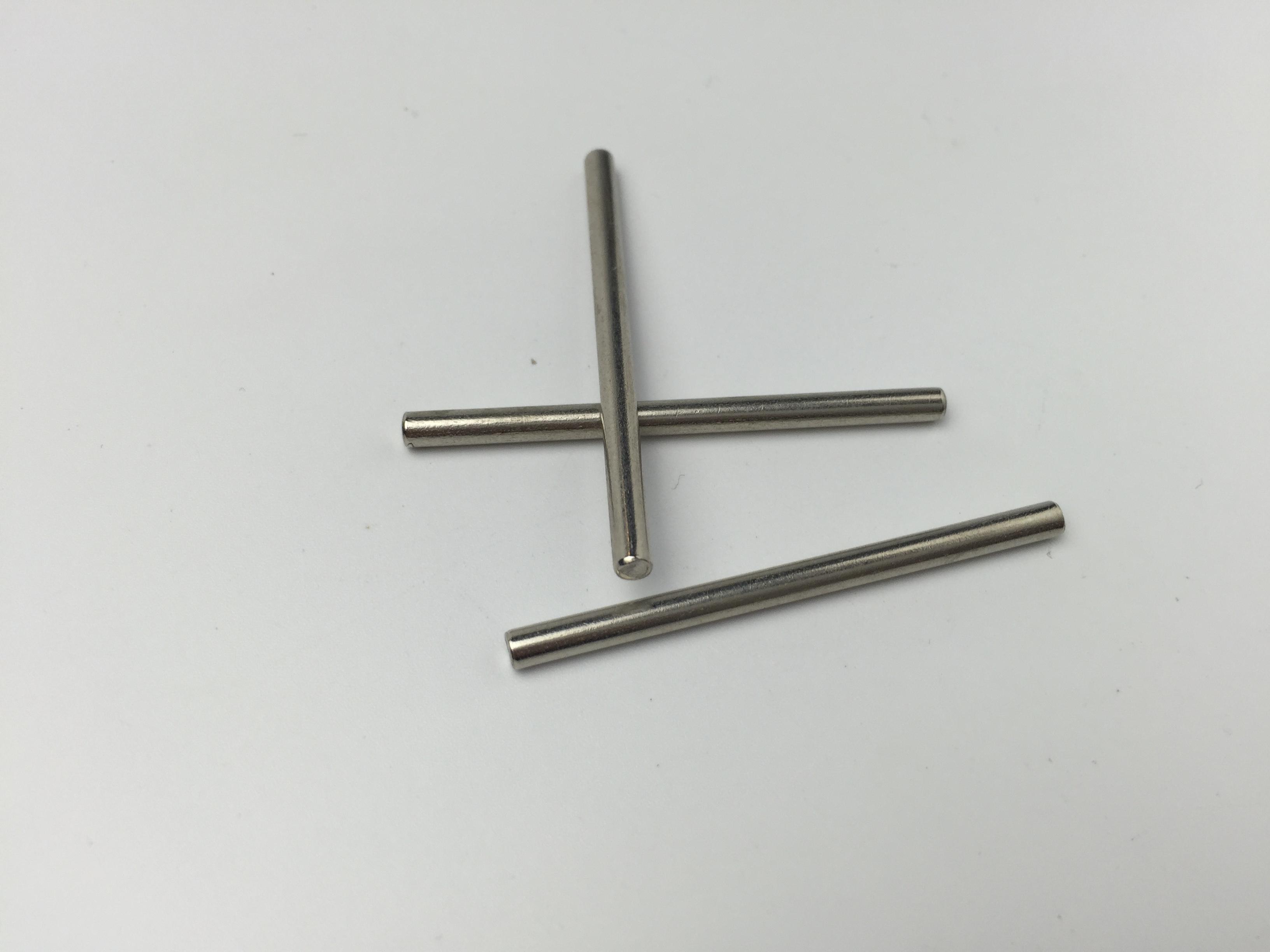 3X45光轴、铁镍单价0.08