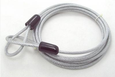 钢丝绳,螺丝,螺丝配件